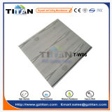 Прокладки потолка PVC