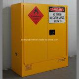 FlammablesのためのWestco 160Lの安全収納キャビネット