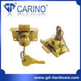 Caninet 자물쇠 서랍 자물쇠 (407B)