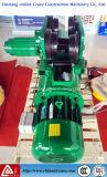 Профессиональная электрическая лебедка поставкы фабрики OEM/ODM