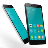 "Smartphone 4G Xiaome 5.5 "" FHD Androïde 5.0 Helio X10 2.0GHz Octa Kern met 64 bits 32GB"