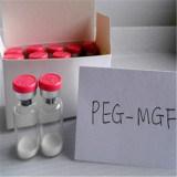 Пептид Selank высокой очищенности с безопасной CAS гарантированным поставкой: 218949-48-5