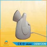 電気美装置の再充電可能なNano熱く良い霧のスプレーヤー