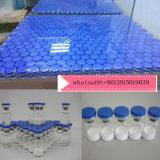 Порошок Cjc 1295 людских пептидов ремонта культуризма клетчатых белый