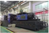 Te del igual de la instalación de tuberías del PVC del estruendo de De40 De50 De63