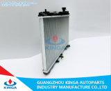 Radiator di alluminio per Toyota Toyota Camry'12- (Cina) Mt