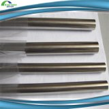 China Manufature 304 304L 201 316 316L Welded/Seamless Stainless Steel Inox Pipe