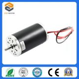 motor de 22mm BLDC Coreless para Aeromodel