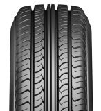 185/70r14 195/70r14 Car Tire Permanent Brand Lpr353