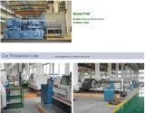 Separador do empurrador de sal/centrifugador tubular/centrifugador do empurrador/centrifugador de sal