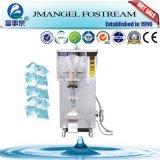 Máquina de enchimento composta automática do saquinho da água da película