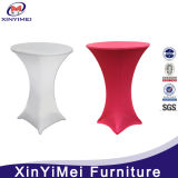 60cm Spandex Cocktail Bar Table Cloth