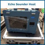 À fréquence unique pour le dispositif marin de sondeur d'écho d'enquête d'option
