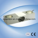 電子重量計/電子バランスの荷重計(QL-15F)