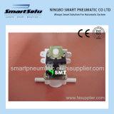 Elektronisches Solenoid-Selbstabflußventil, elektropneumatisches Ventil