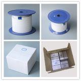 Vlechtte de uitstekende kwaliteit Versterkte Teflon PTFE met Olie Mechanische Pakkingdrukker