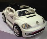 Езда 2016 Multifuction на дистанционном управлении автомобиля With2.4G