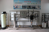 ISO9001 het Systeem van de Reiniging van /Water Zuiveringsinstallatie van de certificatieRO van het Water/van de Filtratie van het Water/de Apparatuur van de Behandeling van het Water/het Systeem van de Omgekeerde Osmose (kyr-6000)