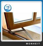 Berufslieferanten-beste Preis-Fenster-Friktions-Stütze