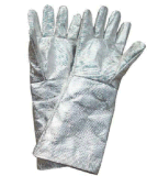 Hochtemperatur widerstehen Sicherheits-schützender thermischer Schutzkleidung