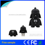2016 Hotsale Nouveau produit Star Wars USB Flash Drive (JV1130)