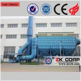 Collettore di polveri industriale di alta qualità 2016