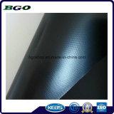 Tissu imperméable à l'eau d'impression de bâche de protection stratifié par PVC (500dx500d 18X12 460g)