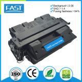 Cartucho de toner compatible del fabricante-suministrador C4127X para LaserJet
