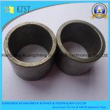 Спеченные кольца магнита феррита мультипольные для мотора BLDC