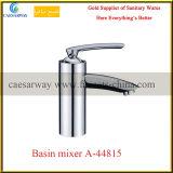 真鍮の浴室の洗浄水洗面器の蛇口