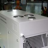 Подгонянная Programmable камера влажности температуры Стенд-Верхней части