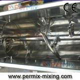 Único misturador de pá do eixo (PTP-2000)