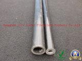 Peso leggero e Insulation Fiberglass Palo