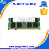 Shenzhen Manufacturer Offer DDR2 1GB 667MHz Memory RAM
