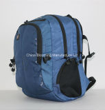 남자 옥외 여행 경편한 Daypack 휴대용 컴퓨터 스포츠 책가방