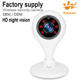 Горячая камера IP сети CCTV CMOS видеоего Megapixel цифров сбывания 1.3