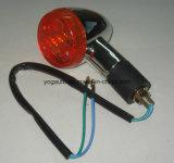 Yog 기관자전차 부속, Gn125 Gn150를 위한 기관자전차 표시기 Winker 램프
