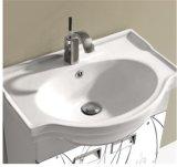 Vanità di alluminio di titanio della stanza da bagno di Magnesiun (T-9708