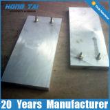 elemento de calefacción del molde del aluminio 6kw