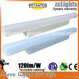 T5 Tube LED T5 Strip Light T5 Lights für Sale
