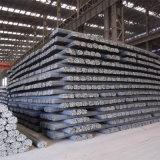 BS4449: 1997 tondo per cemento armato rinforzante d'acciaio di prezzi ed ad alta resistenza