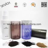 Fibre veloci Cina dei capelli della cheratina delle fibre della costruzione dei capelli dell'OEM di trasporto
