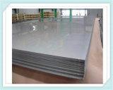 2b de het Koudgewalste Blad/Plaat van het Roestvrij staal SUS 304