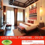 Китайская самомоднейшая спальня Furniture Set Hotel