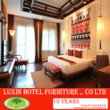 Hotel 중국 현대 침실 Furniture Set