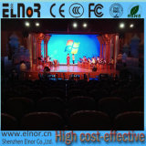 P5 Binnen Volledige LEIDENE van uitstekende kwaliteit van de Kleur Vertoning