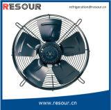 Moteur de ventilateur axial, moteur de ventilateur de condensateur, 200mm-630mm, moteur de ventilateur électrique, moteur de ventilateur de radiateur
