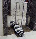 [لوو بريس] 2 عجلة نفس يوازن لوح التزلج كهربائيّة