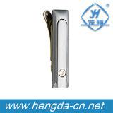 Yh9594 Armoires mécaniques de portes verrouillées