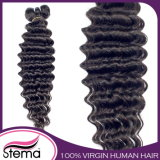 7A Grade Top Quality Wholesale Natural 브라질인 Hair